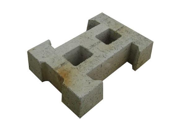 宏发砖机模具