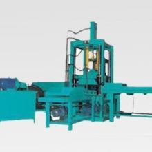 供应建筑垫块机