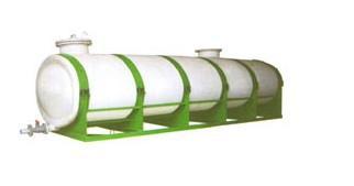 供应搪玻璃蒸馏罐销售/搪玻璃蒸馏罐报价/搪玻璃蒸馏罐厂家