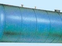 供应不锈钢反应罐厂家电话,广东不锈钢反应罐,不锈钢反应罐批发