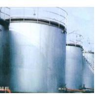 供应搪玻璃反应罐厂家直销