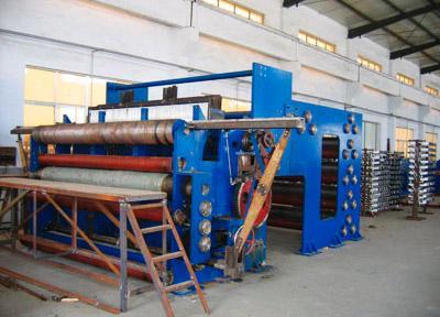 优质纺织机械纺织机械潍坊纺织机械价格