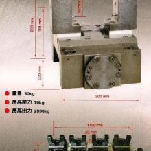 供应油压同步夹具,自动对中夹具,自动对中机床用虎钳,CNC夹具