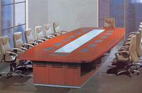 北京专业维修办公家具公司 专业拆装/组装/维修办公家具 办公定做批发