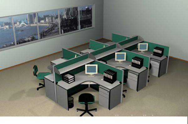 北京北京办公家具品牌办公家具品牌公司生产供应商
