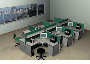 北京北京办公家具品牌办公家具品牌图片
