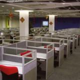 供应 绿色办公家具定做低价办公家具
