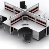供应 办公家具定做办公家具厂家直销