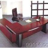 北京电脑桌定做定做钢制办公