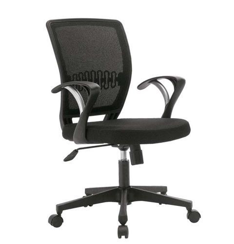 供应厂家直销各种办公桌椅老班椅会议椅