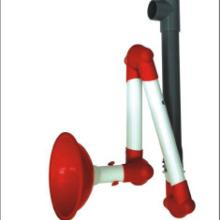 供应欧美品质哈尔滨抽气罩专卖黑龙江万向排气罩大庆万向排气罩壁挂式万向抽气罩批发