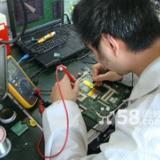 供应亦庄附近数据恢复硬盘维修