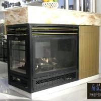供应真火壁炉设计,真火壁炉设计安装,真火壁炉安装,真火壁炉装潢