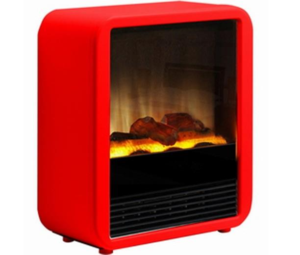 供应310元汀普莱斯绝版火立方台式壁炉;绝唱2012;汀普莱斯电壁炉