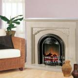 供应丁普涞斯电壁炉;电壁炉取暖效果如何;汀普莱斯电壁炉;电壁炉品牌