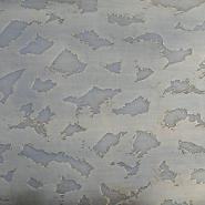 FST-02古铜紫铜仿古翻新药水图片