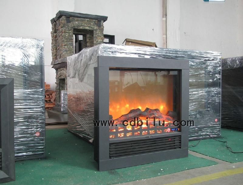 供应广州壁炉供货工厂;成都伏羲皇玛壁炉;电壁炉;定制非标电壁炉;壁炉