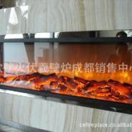 定制壁炉壁炉欧式壁炉图片