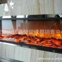 供应【定制壁炉】【壁炉】【欧式壁炉】定制壁炉壁炉欧式壁炉