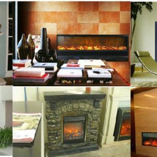 壁炉工厂壁炉欧式电壁炉图片