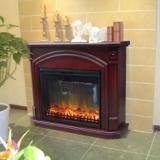 供应最新壁炉图片壁炉装修图片