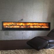 伏羲皇玛火炉图片