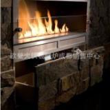 供应豪宅壁炉样板房,豪宅壁炉样板房设计,豪宅壁炉样板房装潢