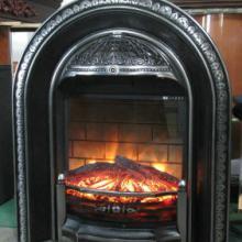 供应成都伏羲壁炉;墙砖火成都壁炉;家用壁炉;电壁炉