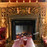 供应LED成都壁炉上海火炉;成都欧式壁炉;成都壁炉设计;酒吧电壁炉