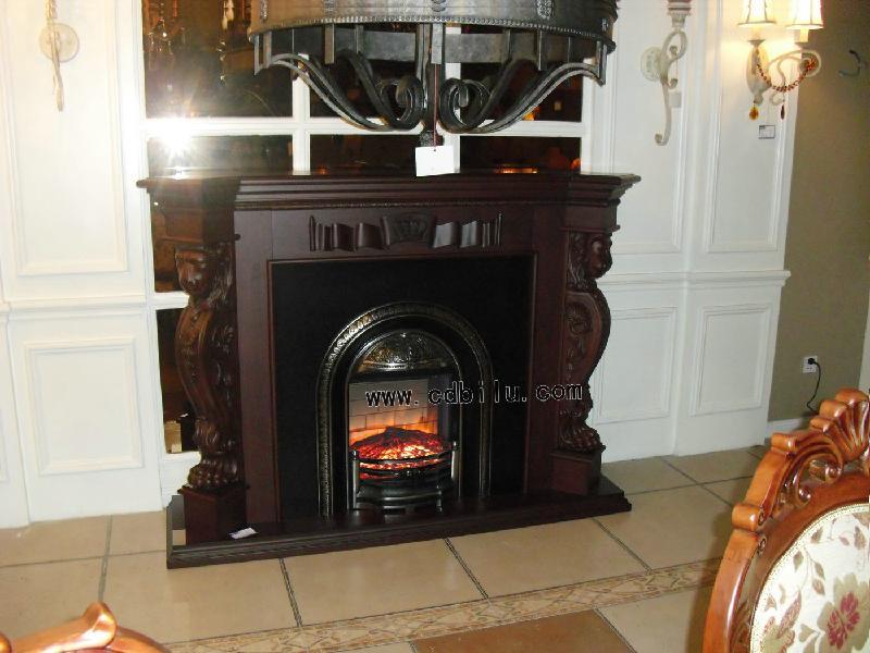 供应伏羲皇玛欧式壁炉广告语揭晓 ;壁炉;电壁炉;欧式壁炉;真火壁炉
