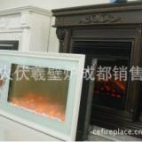 供应拉萨壁炉装饰设计定制