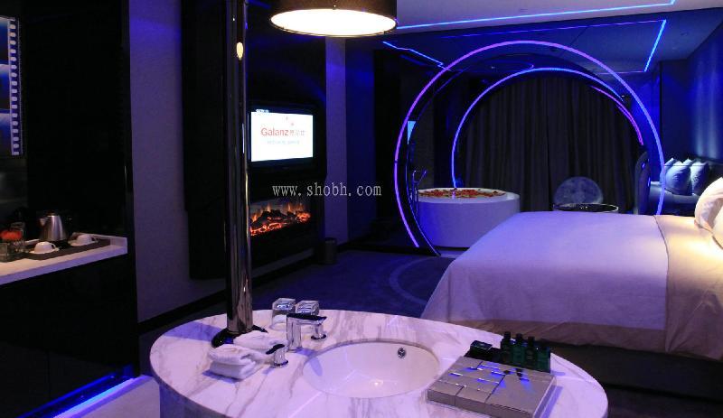 供应深圳摩登克斯酒店伏羲电壁炉;中国十大嵌入式壁炉奇葩;伏羲欧式壁炉