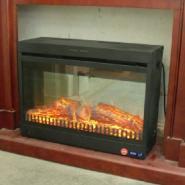 壁炉厂家出厂价格欧式电壁炉图片