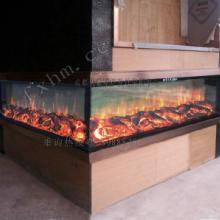 供应壁炉电壁炉酒精壁炉定制壁炉欧式炉;设计;装修;样板间;酒店;别墅图片