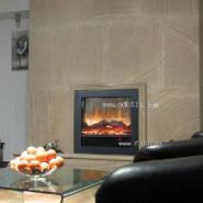 电壁炉优点1图片
