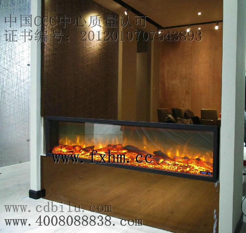 供应中国非标电壁炉专业定制工厂;伏羲壁炉专做非标定制电壁炉;电壁炉