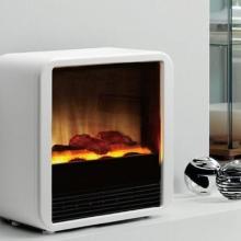 供应310元汀普莱斯火立方电壁炉绝唱;汀普莱斯壁炉;电暖器;礼品