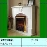 供应苏州相城区壁炉设计定制直销