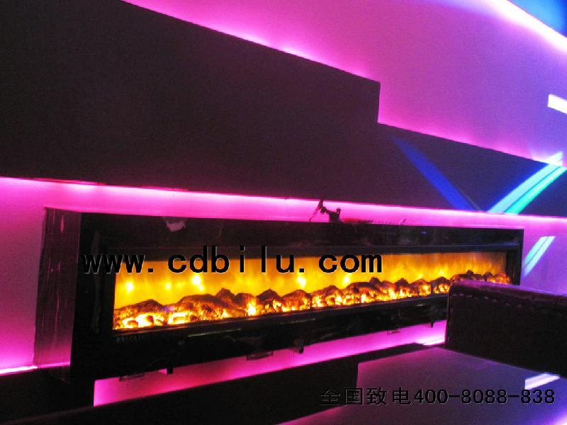 供应电视台影视基地壁炉火焰墙;广州酒吧壁炉;重庆迪厅电壁炉火焰;壁炉
