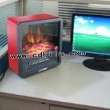 供应壁炉式取暖器送礼送烟送酒送壁炉式取暖器伏羲皇玛壁炉