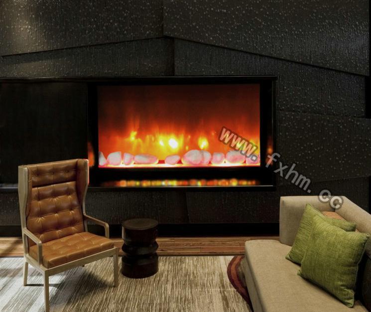 供应咖啡厅壁炉;现代电壁炉;酒吧壁炉;伏羲皇玛壁炉;迪厅壁炉;电壁炉