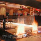 供应酒精壁炉装饰采暖器;电热膜;油汀;暖气片;碳晶 燃气暖炉;壁炉