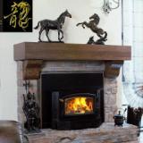 供应真火壁炉定制,真火壁炉价格,真火壁炉安装,真火壁炉生产厂家