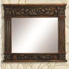 供应VA224欧式壁炉配套欧式雕花镜子