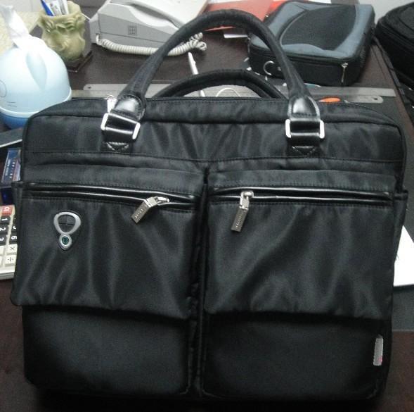 背包thinkpad电脑背包
