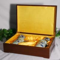 供应瓷器木盒,餐具木盒,工具木盒,茶具木盒,皮具木盒,刀具木盒瓷