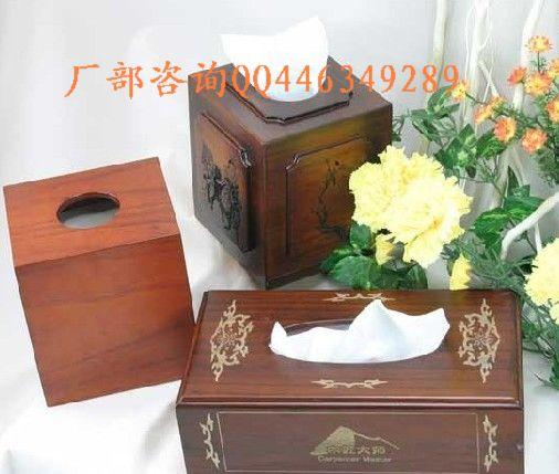供应专业生产光盘木盒,CD光盘木盒专业生产光盘木盒CD光盘木盒