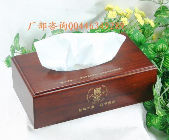 供应手镯木盒,首饰木盒,手表木盒,戒指木盒手镯木盒首饰木盒手表木