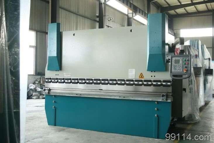 1*1300机械剪板机--天福8*2500机械剪板机厂家安徽天福机床...