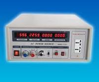 供应维修变频电源